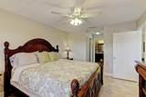 460 Bella Vista Court - Photo 34