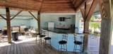 460 Bella Vista Court - Photo 48