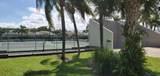460 Bella Vista Court - Photo 51