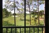 8450 Casa Del Lago - Photo 14