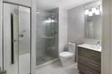 8450 Casa Del Lago - Photo 20