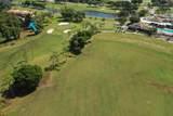 8450 Casa Del Lago - Photo 24