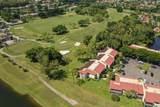 8450 Casa Del Lago - Photo 25