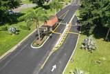 8450 Casa Del Lago - Photo 29