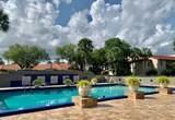 8450 Casa Del Lago - Photo 32