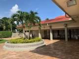 8450 Casa Del Lago - Photo 33