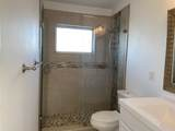 2915 Crosley Drive - Photo 9