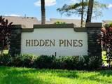 12615 Shady Pines Court - Photo 17