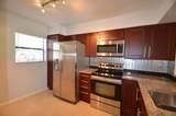 3100 Millwood Terrace - Photo 2