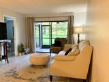 3100 Millwood Terrace - Photo 3