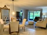 3100 Millwood Terrace - Photo 4