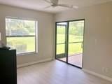 3100 Millwood Terrace - Photo 6