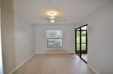 3100 Millwood Terrace - Photo 7