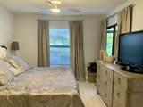 3100 Millwood Terrace - Photo 8
