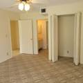 803 Central Parkway - Photo 11