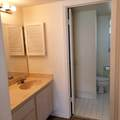 803 Central Parkway - Photo 12