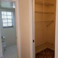 803 Central Parkway - Photo 13