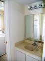 803 Central Parkway - Photo 15
