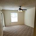 803 Central Parkway - Photo 8