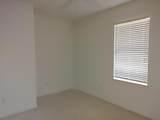 5998 Baynard Drive - Photo 27