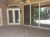 5998 Baynard Drive - Photo 32