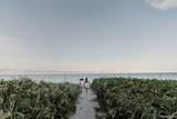 2730 Ocean Boulevard - Photo 4
