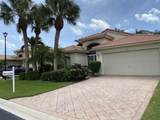 5790 Royal Club Drive - Photo 1