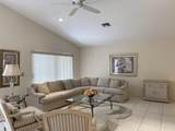 5790 Royal Club Drive - Photo 18
