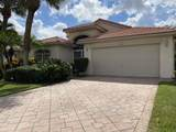 5790 Royal Club Drive - Photo 2