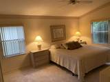 5790 Royal Club Drive - Photo 21