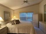 5790 Royal Club Drive - Photo 23