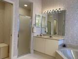 5790 Royal Club Drive - Photo 24