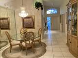 5790 Royal Club Drive - Photo 25