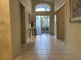 5790 Royal Club Drive - Photo 7