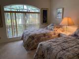 5790 Royal Club Drive - Photo 9