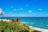4605 Ocean Boulevard - Photo 33