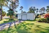 16432 Goldcup Drive - Photo 10