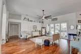 16432 Goldcup Drive - Photo 14
