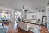 16432 Goldcup Drive - Photo 15