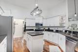 16432 Goldcup Drive - Photo 18