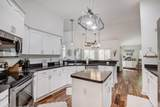 16432 Goldcup Drive - Photo 19