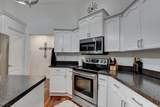 16432 Goldcup Drive - Photo 20