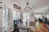 16432 Goldcup Drive - Photo 22