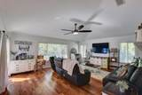 16432 Goldcup Drive - Photo 24