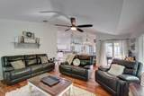 16432 Goldcup Drive - Photo 26