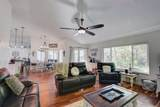 16432 Goldcup Drive - Photo 27