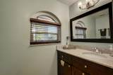 16432 Goldcup Drive - Photo 28