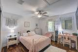 16432 Goldcup Drive - Photo 29