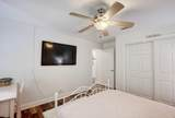 16432 Goldcup Drive - Photo 30
