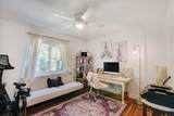 16432 Goldcup Drive - Photo 31